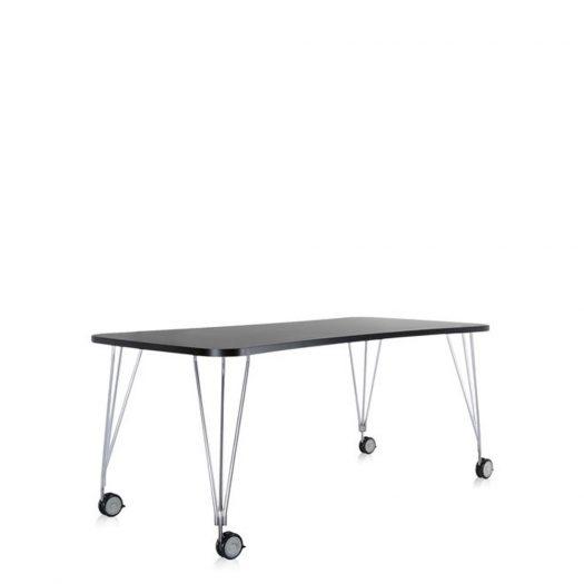 Ferruccio Laviani Max Table