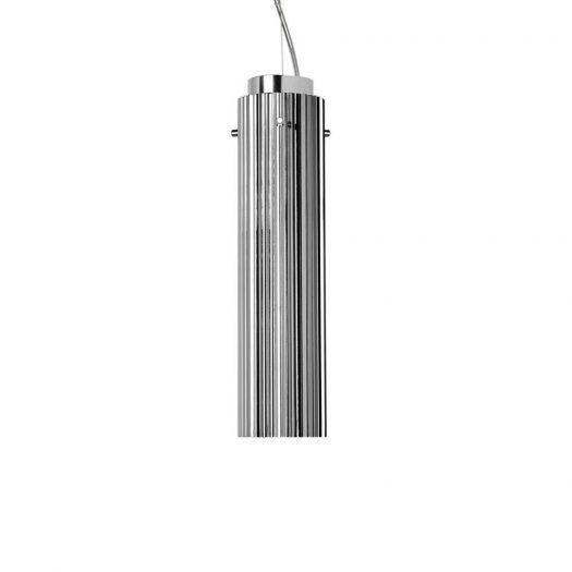 Rifly Suspension Light 30cm