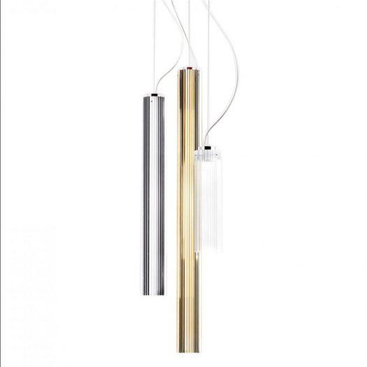 Rifly Suspension Light 60cm