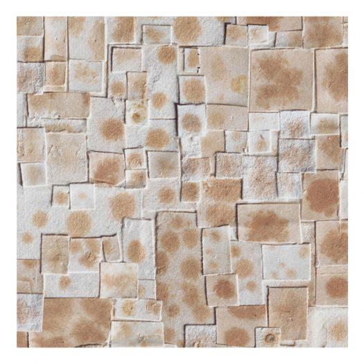 Arthur Slenk – Remixed Wallpaper Rem-02