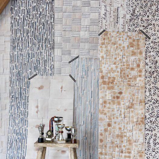 Arthur Slenk – Remixed Wallpaper Rem-04