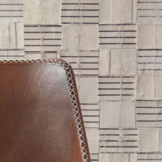 Arthur Slenk – Remixed Wallpaper Rem-05