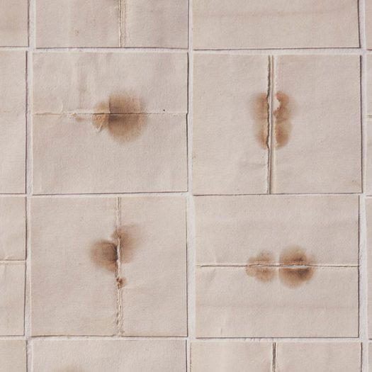 Arthur Slenk – Remixed Wallpaper Rem-06