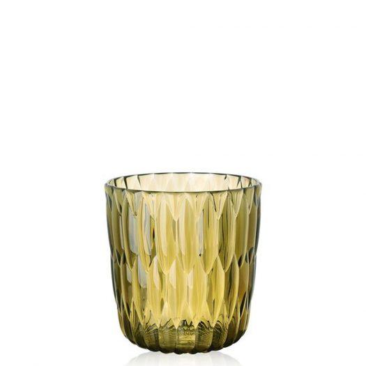 Patricia Urquiola Jelly Vase Bowl
