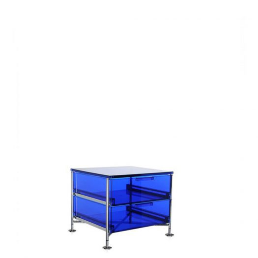 Mobil Container 1 Drawer