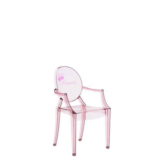 Philippe Starck Lou Lou Kids Chair Special Edition