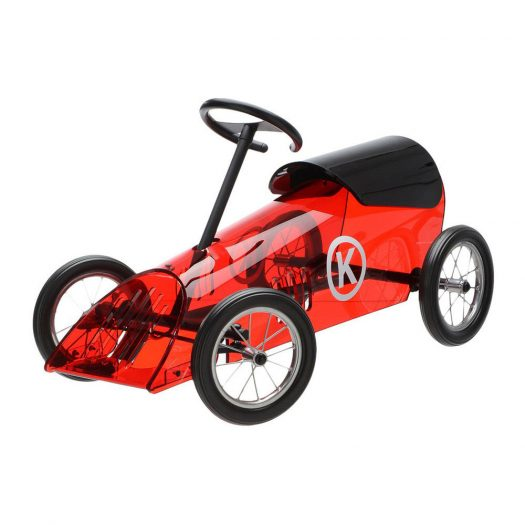 Kids Discovolante Childs Car