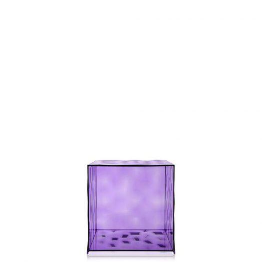 Patrick Jouin – Optic Container without Door