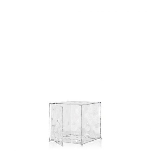 Patrick Jouin – Optic Container with Door