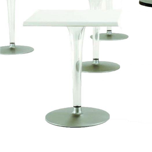 Philippe Starck – Top Top Table 70cm Outdoor 4203