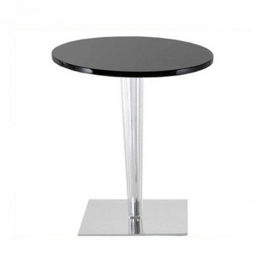 Philippe Starck Top Top Table 70cm Outdoor 4212