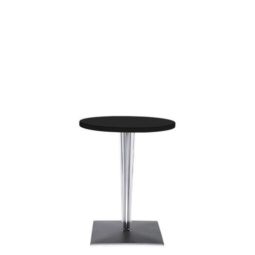 Top Top Table Philippe Starck