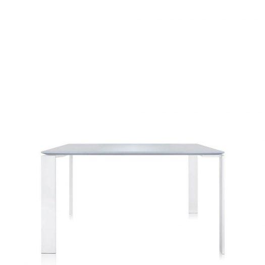 Ferruccio Laviani Four Table Square