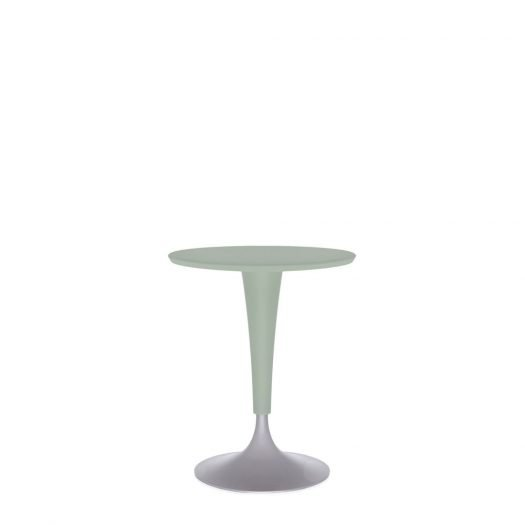 Philippe Starck Dr NA Table