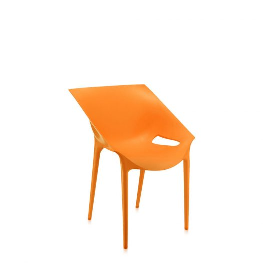 Dr Yes Chair Philippe Starck