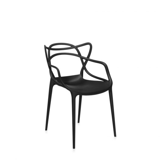 Masters Chair Philippe Starck