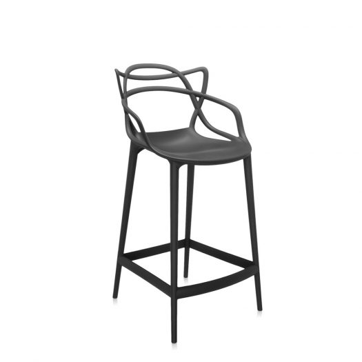 Masters Stool 99cm Phillipe Starck