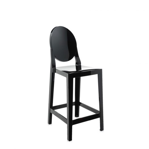 One More Stool by Philippe Starck
