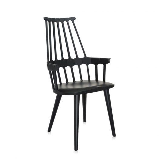 Comback Chair, 2pcs