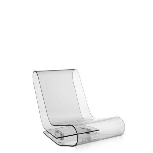 LCP Chaise Longue