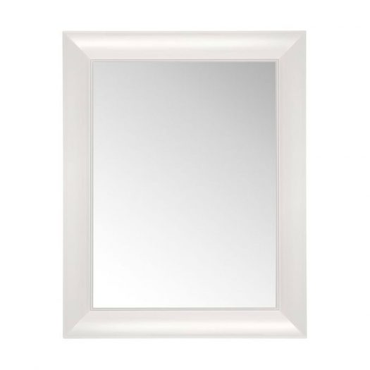 Philippe Starck Large Francois Ghost Mirror