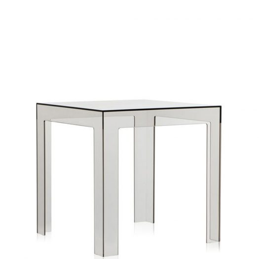 Paolo Rizzatto Jolly Side Table