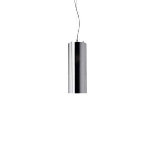 Ferruccio Laviani – Easy Suspension Light Chrome