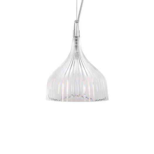 E Light Suspension Ferruccio Laviani