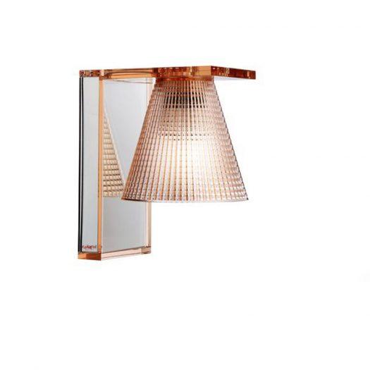 light-Air Wall Light