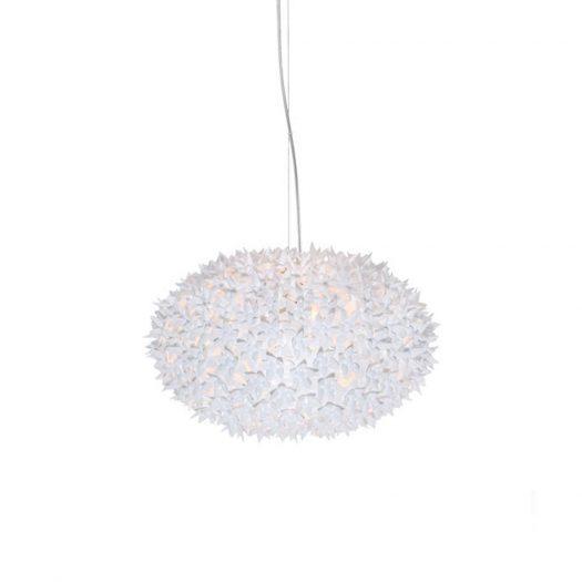 Bloom Suspension Light S1