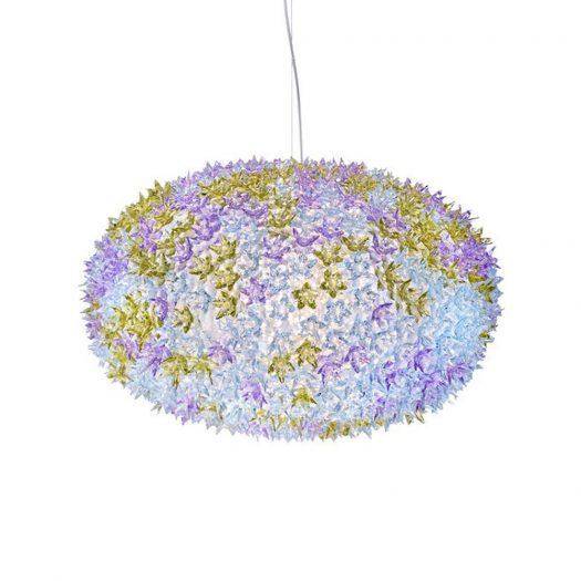 Bloom Large Suspension Light S0