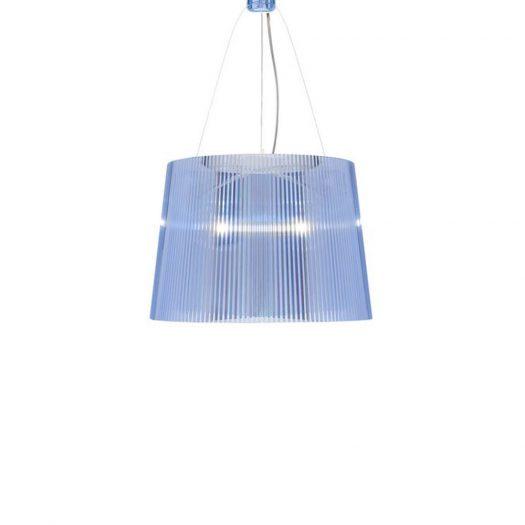 Ge Suspension Light Ferruccio Laviani
