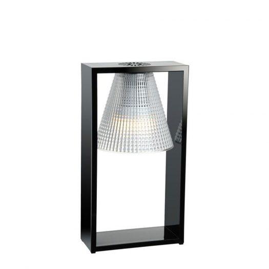 light-Air Table Light
