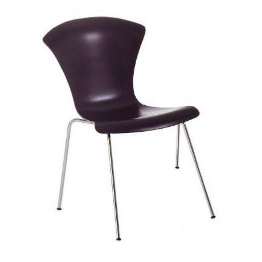 Nihau Chair 2pcs