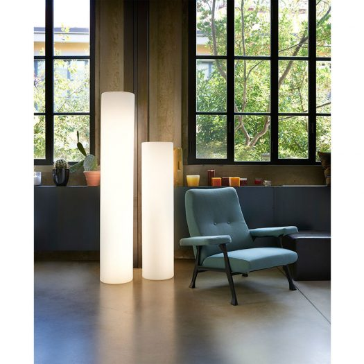 Fluo Floor Lamp 170