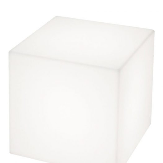 Cubo 25 LED Light