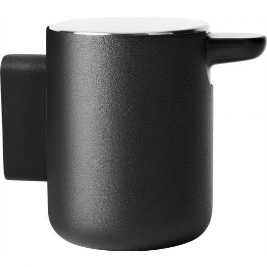 Wall Soap Pump