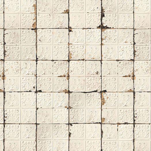 Merci – Brooklyn Tins Wallpaper Tin-02