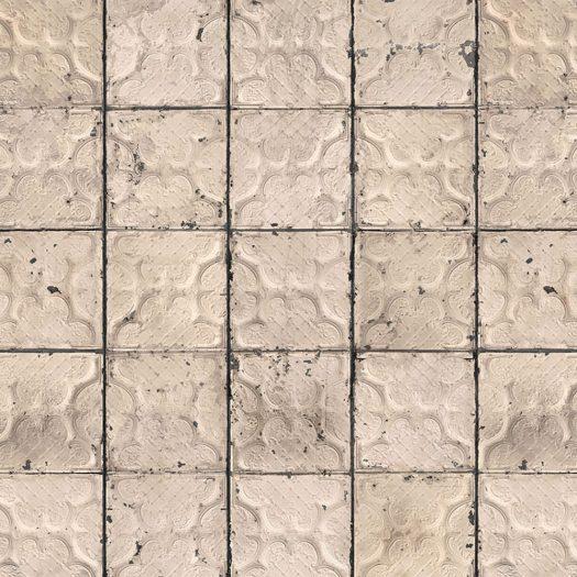 Merci – Brooklyn Tins Wallpaper Tin-03