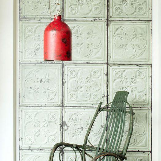 Merci – Brooklyn Tins Wallpaper Tin-05