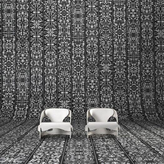 Studio Job – Perished Wallpaper