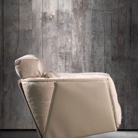 Piet Boon – Concrete Wallpaper CON-02