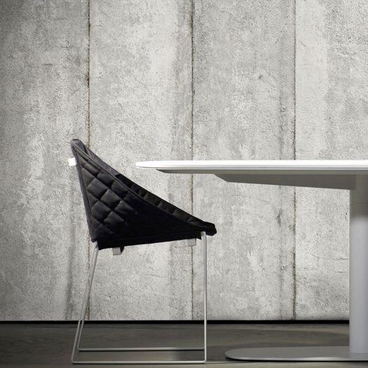 Piet Boon – Concrete Wallpaper CON-03