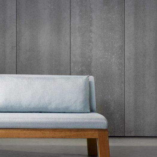 Piet Boon – Concrete Wallpaper CON-04