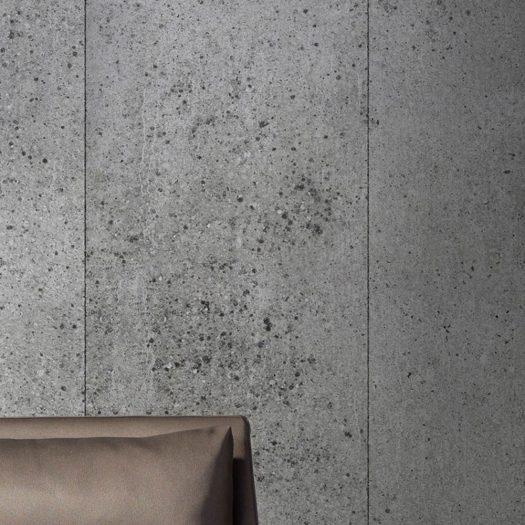 Piet Boon – Concrete Wallpaper CON-05