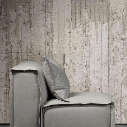 Piet Boon – Concrete Wallpaper CON-06