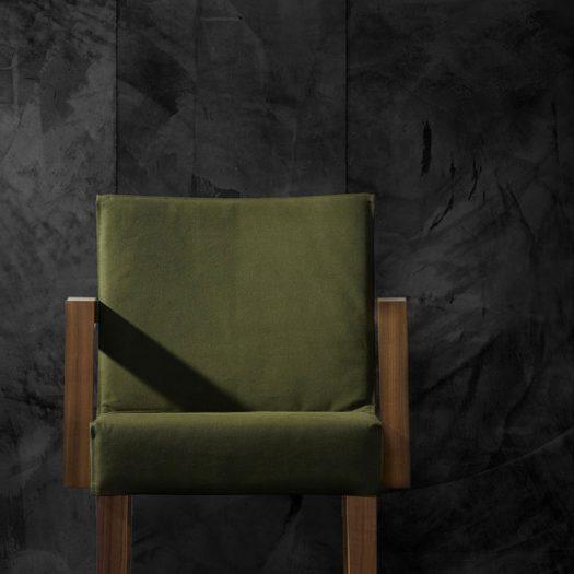 Piet Boon – Concrete Wallpaper CON-07