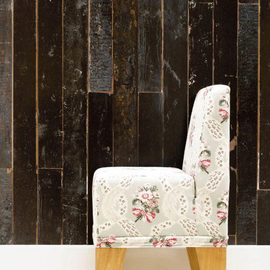 Piet Hein Eek – Scrapwood Wallpaper PHE-05