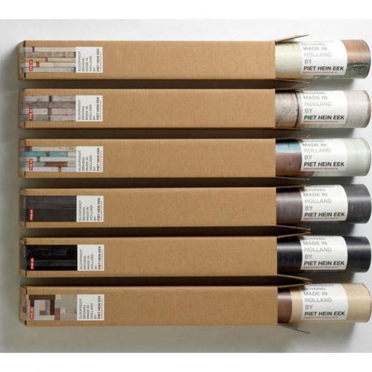 Piet Hein Eek – Scrapwood Wallpaper PHE-08