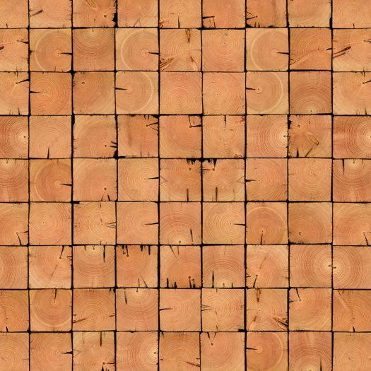 Piet Hein Eek – Scrapwood 2 Wallpaper PHE-09